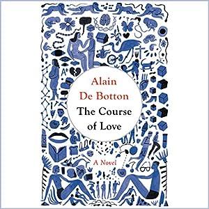 The Course of Love | Livre audio