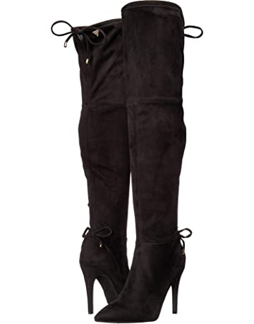a4c6e869fc0 Women s Over the Knee Boots