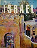 img - for Israel With Love book / textbook / text book