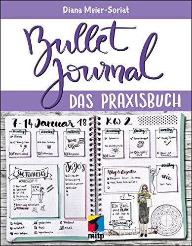 Bullet Journal (mitp Business) (German Edition)