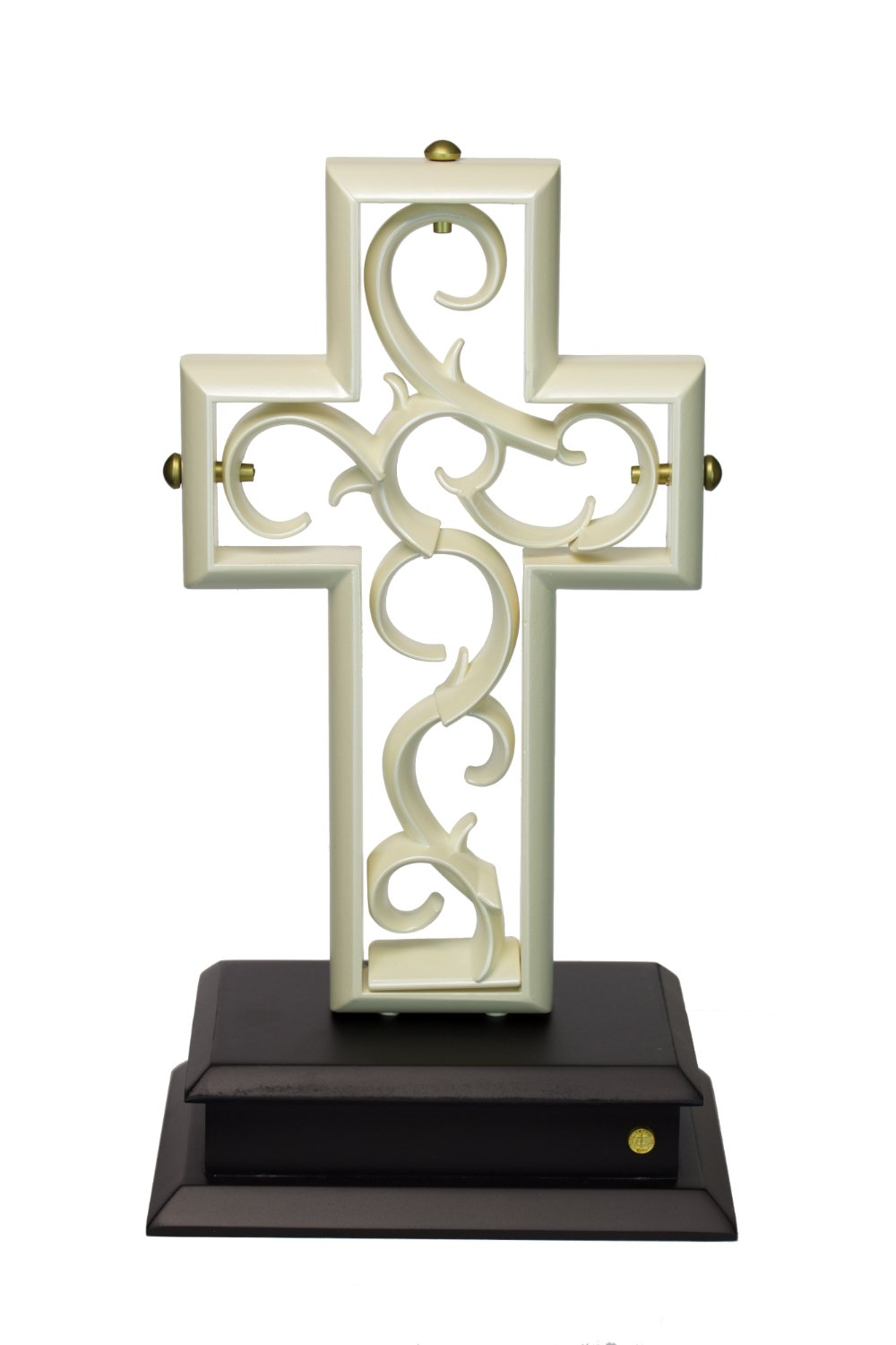 The Unity Cross Ivory by The Unity Cross (Image #9)