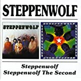 Steppenwolf + Steppenwolf the Second [Import anglais]
