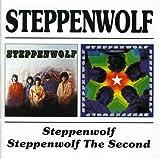 Steppenwolf 1 & 2