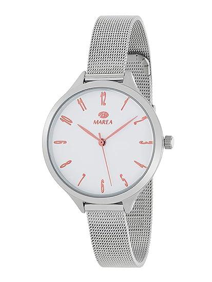 Reloj MAREA Mujer B41232/8