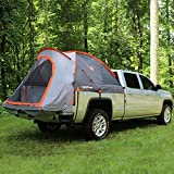 Rightline Gear 110710 Full-Size Long Truck Bed Tent