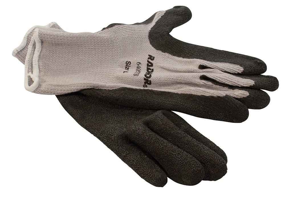 Stens 751-151 Glove