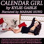 Calendar Girl | Kylie Gable