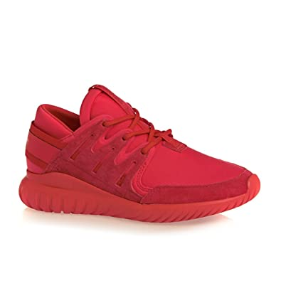 b10447848dec39 adidas Originals Tubular Nova S74819 Sneaker Schuhe Shoes  Amazon.co.uk   Shoes   Bags