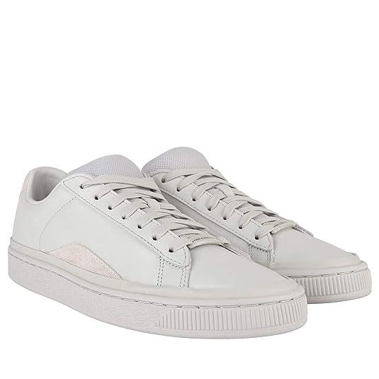 Puma Basket x Han Kjobenhavn 3671850 02 Sneaker groupe