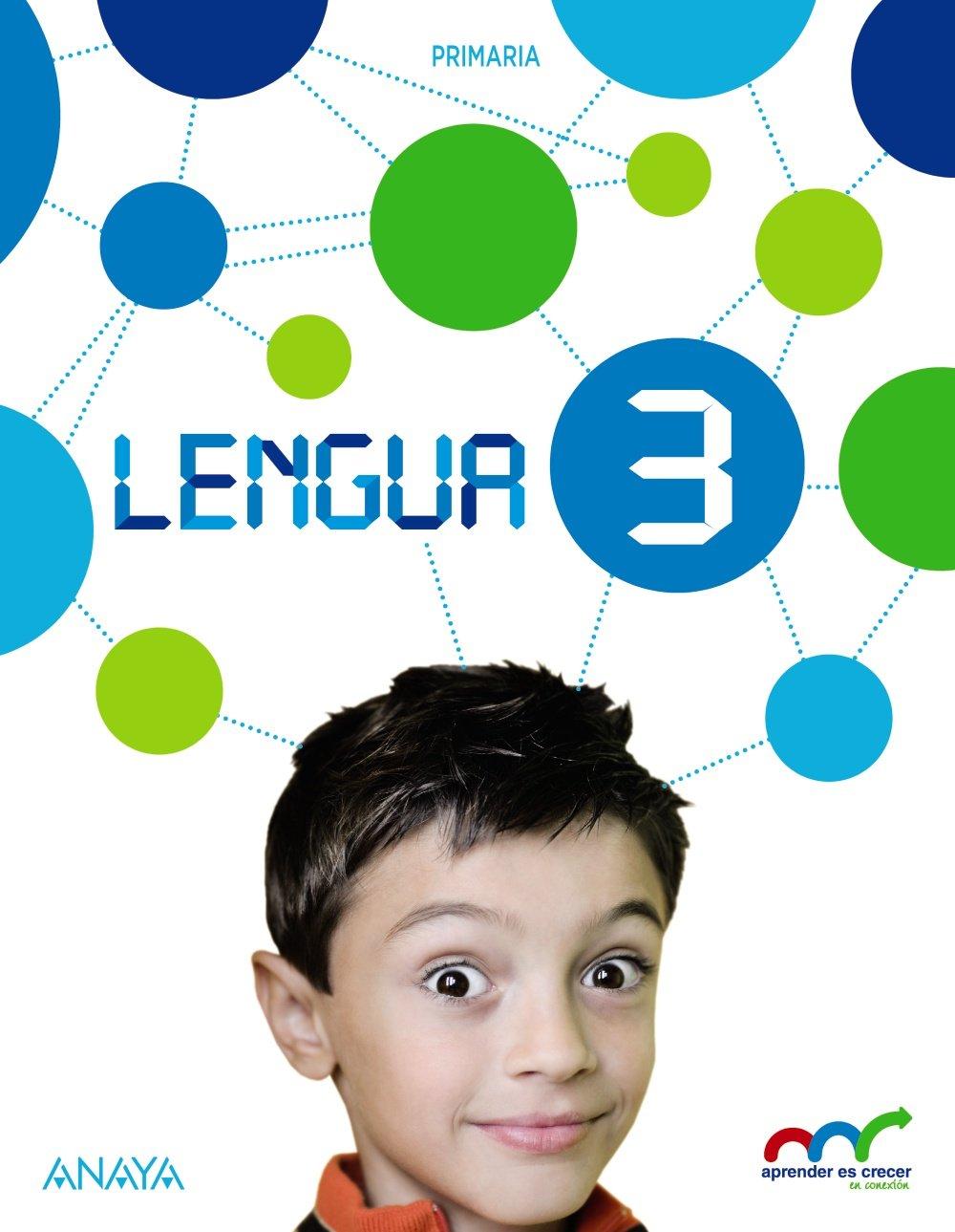 Download LENGUA 3ºEP ANDALUCIA+MISTERIOS DE LUPAS 15 ANALEN13EP ebook