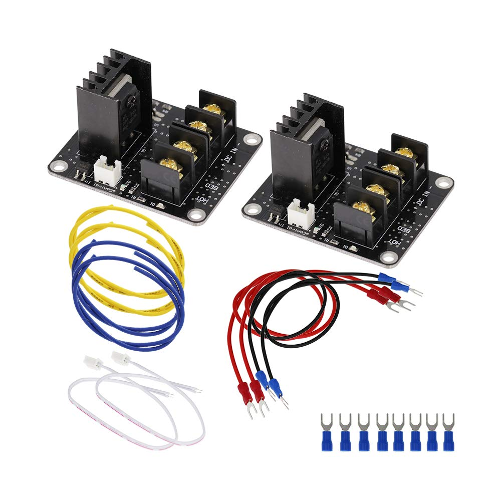 Anet A8 Relay Module Wiring. . Wiring Diagram Ab Ob Ep Wiring Diagram on
