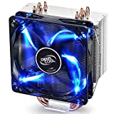 Cpu Fans Review and Comparison