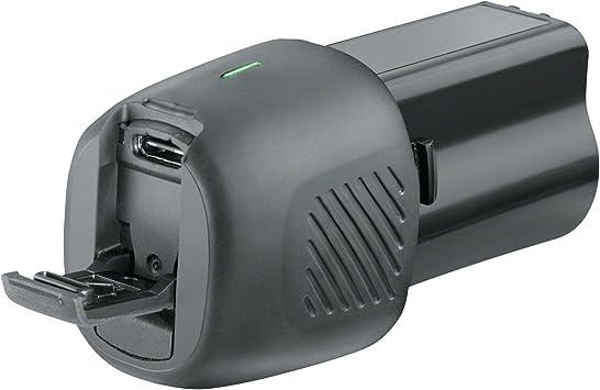 Bosch YOUseries 1600A01D05 Bosch batería de repuesto para ...