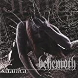 Satanica by Behemoth (2000-08-22)