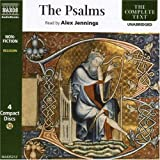img - for The Psalms book / textbook / text book
