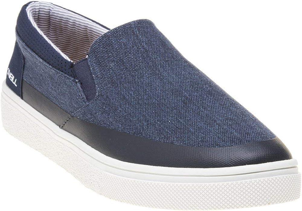 wrangler canvas shoes