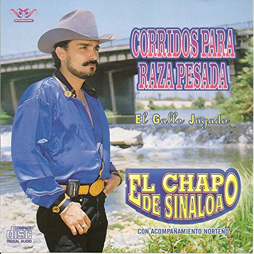 amazon com  el asesino  el chapo de sinaloa  mp3 downloads