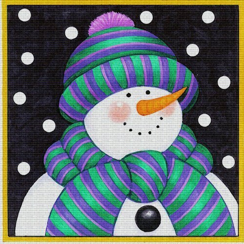 art-needlepoint-buttoned-up-snowman-needlepoint-canvas-by-stephanie-stouffer-by-art-needlepoint
