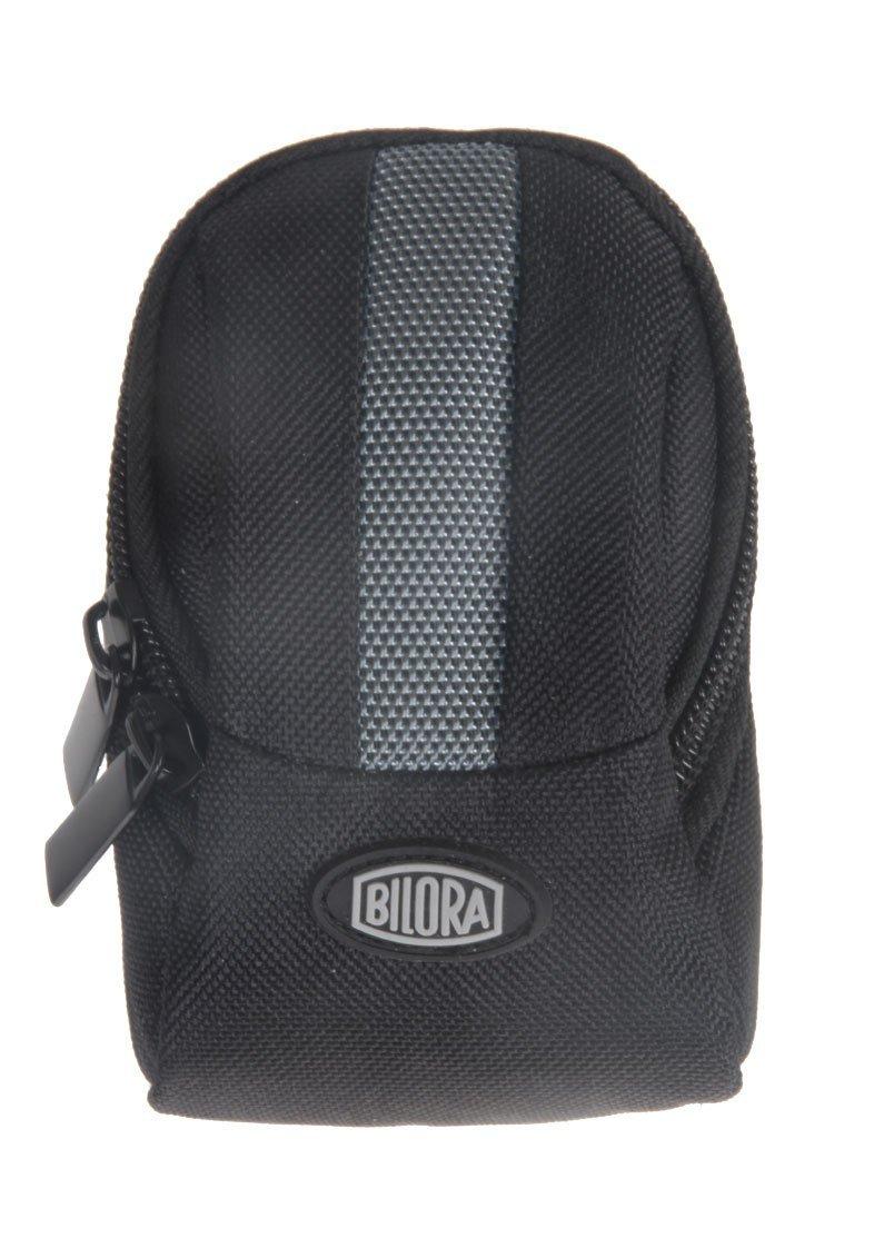 Bilora 4001 Albula Iカメラ用バッグ B00LAWHNPW