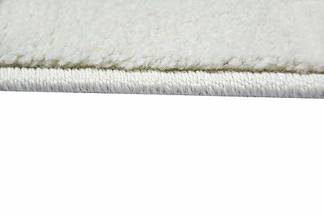 Kinderteppich grün rosa  Amazon.de: Kinderteppich Spielteppich Kinderzimmer Teppich ...