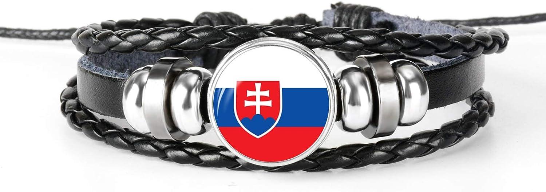 Nobrand Eslovaquia, Austria, Suiza, Polonia, Alemania, Hungría, Rep.