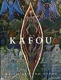 Kafou - Haiti, Art and Vodou