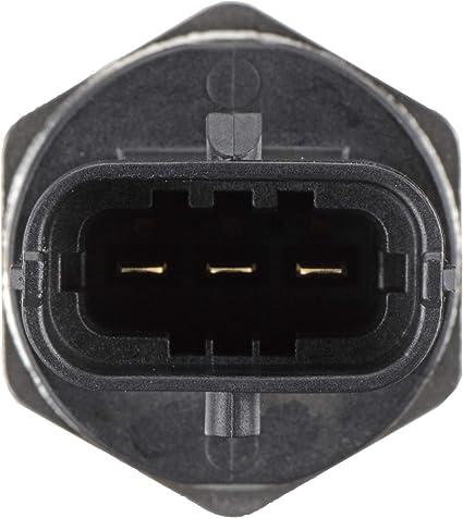 Bosch 0 281 006 064 Luftkrümmerdruck Map Sensor Auto