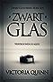 Zwart Glas