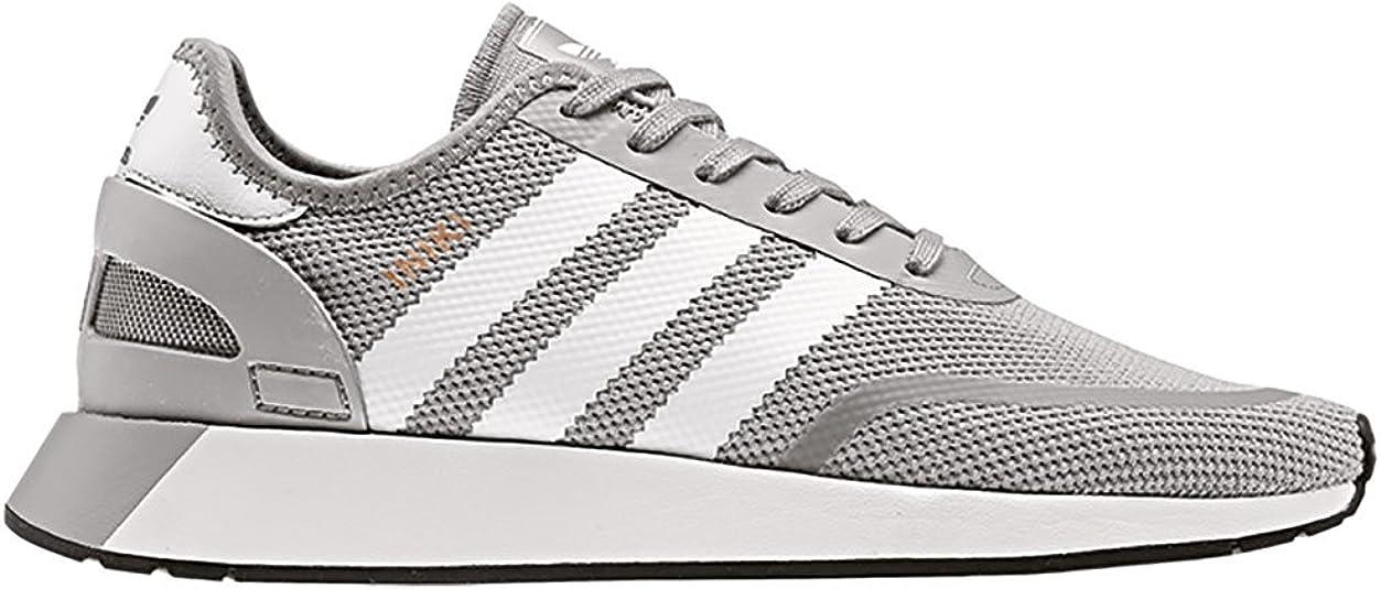 adidas zapatillas n-5923