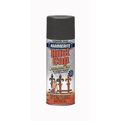 Hammerite Metal Spray Hammered Finish Spray Paint