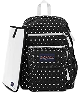 Amazon.com  JanSport Big Student Backpack- Sale Colors (Day of the ... 7dbf50bb9c