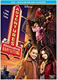 Buy Adventures In Babysitting