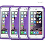 Universal Sports Armband for Apple iPhone 7/7 Plus iPhone 6/6s Plus Samsung Galaxy S7/S6/S5 Sweatproof Running ArmBelt With Small Holder & Pouch for Keys Card 4.5 inch- 5.7 inch Screen Reviews