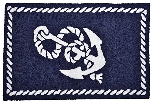 61ejvEkHuIL The Ultimate Guide to Nautical Themed Area Rugs