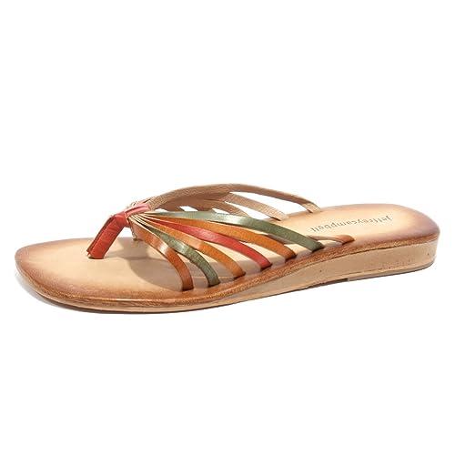otoño hombres zapato/Moda británica hombres zapatos/ zapato respirable ante-B Longitud del pie=25.8CM(10.2Inch) B2208 Infradito Donna Jeffrey Campbell Toluca Lea Multi Flip Flops Woman [40]  zapatos bajos-B Longitud del pie=23.3CM(9.2Inch) Zapatos blancos de fondo plano/Parejas de clásico estudiantes alta zapatos/Encaje de zapatos casual-A Longitud del pie=23.3CM(9.2Inch) Sólido blanco zapatos/Zapatos del estudiante respirable lino/Zapatos de lona-A Longitud del pie=22.3CM(8.8Inch) Zapatos de hombre/Zapatos de verano con la superficie de malla transpirable/Zapatos casuales zapatos de los deportes-D Longitud del pie=26.3CM(10.4Inch) Bl9Pvht1