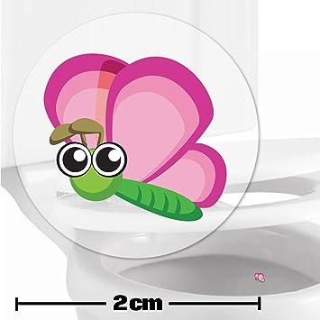 Zielgruppe Für Gleichgewichtstraining De Toilette Für Kinder Die