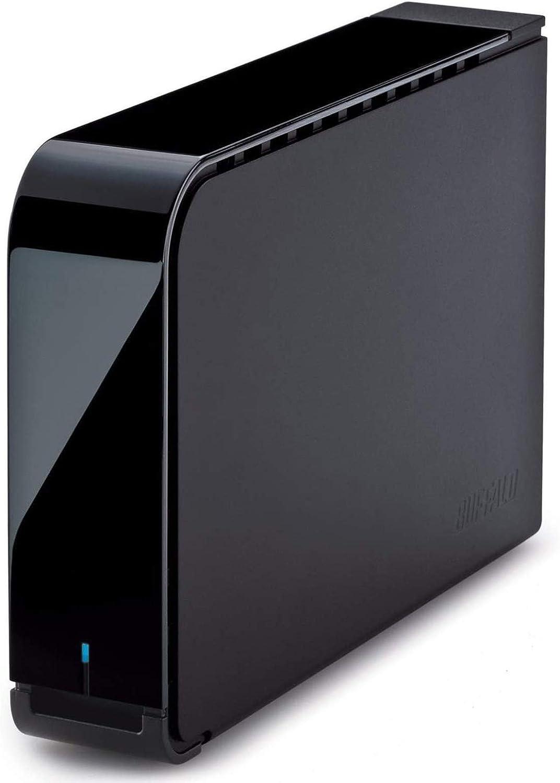 Hard Drive Type-C Portable Hard Drive7