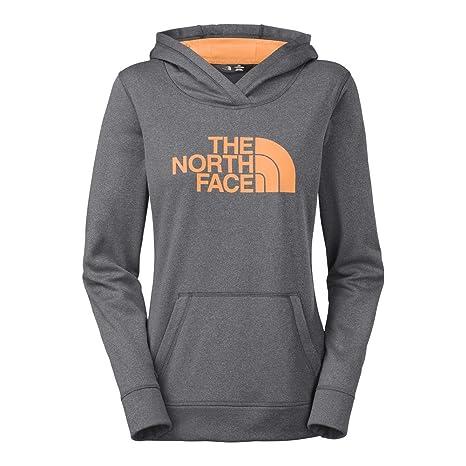 the north face comprar deportes, Calidad Durable Norte Face