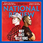 National Review - August 29, 2016 |  National Review
