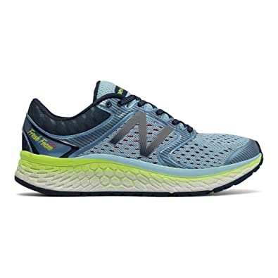 4b6cde146d871 Amazon.com | New Balance Fresh Foam 1080v7 Shoe Women's Running 7 ...