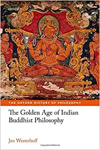 The Golden Age of Indian Buddhist Philosophy in the First