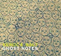 Veruca Salt - Ghost Notes....<br>