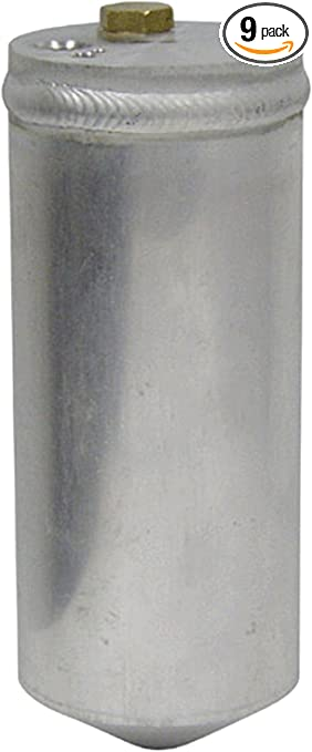 A//C Receiver Drier-Filter Drier 4 Seasons 83133