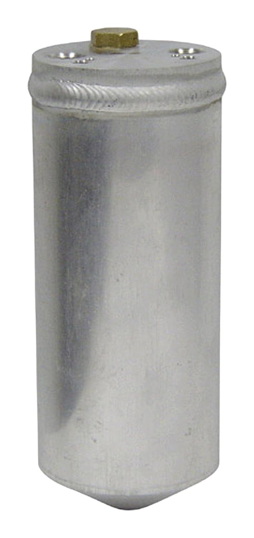 UAC RD 10004C A/C Receiver Drier Mount Pad RD10004C