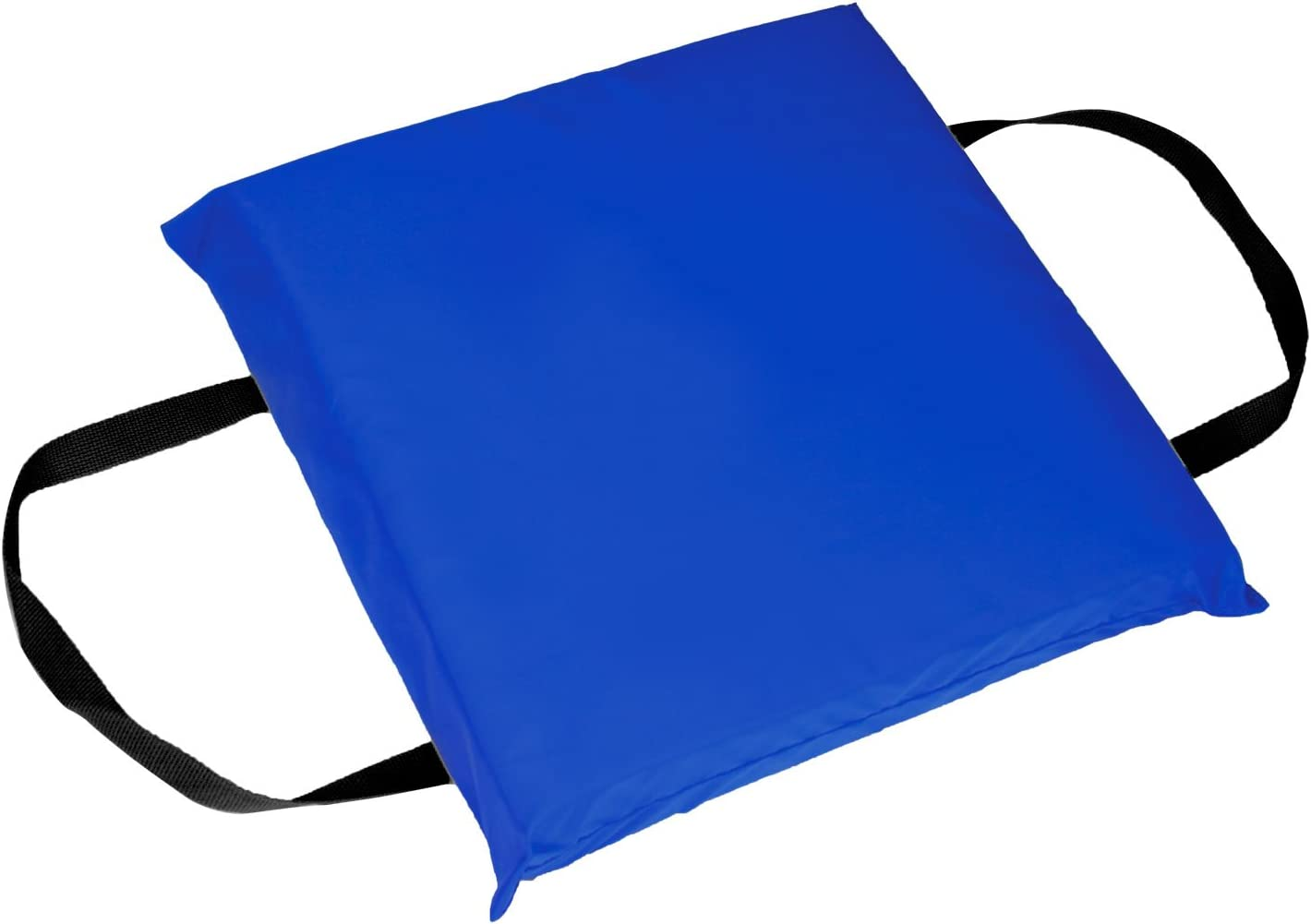 AIRHEAD Cushion