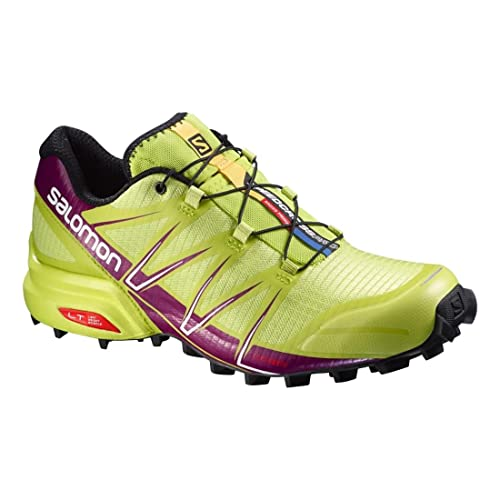 Salomon Speedcross Pro Speed Cross Salomon chaussures hommes