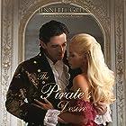 The Pirate's Desire Hörbuch von Jennette Green Gesprochen von: Duchess DeFoix