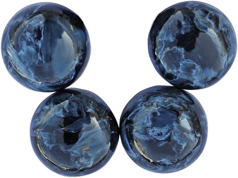 5 Pieces Natural Pietersite Cabochon Lot Multi Shade Pietersite Gemstone Lot Excellent Quality Pietersite Gemstone For Jewelry Making