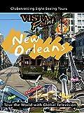 Vista Point - New Orleans