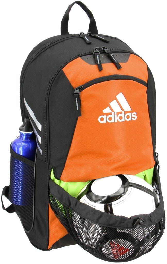 Adidas Stadion II Rucksack B076PGGJWH Daypacks Daypacks Daypacks Neueste Technologie ff823d